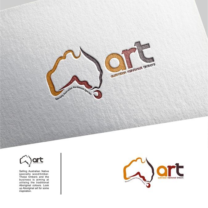 Gewinner-Design von JHON TOR