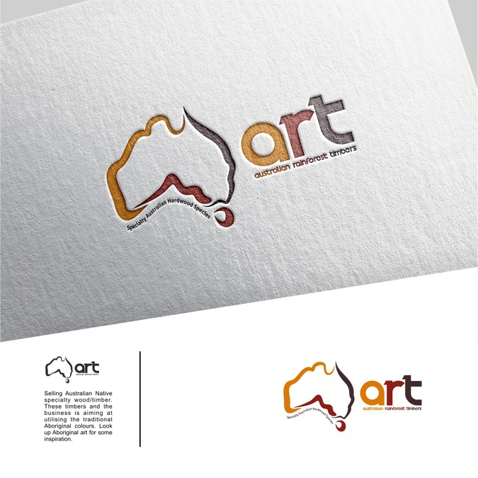 Winning design by JHON TOR