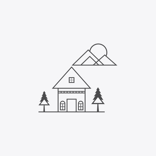 Design finalisti di Beton♥Art™
