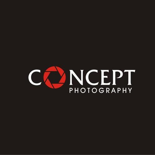 Ontwerp van finalist LogoHOST