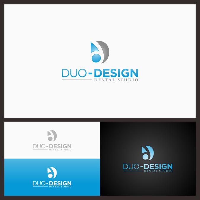 Winning design by Rif15