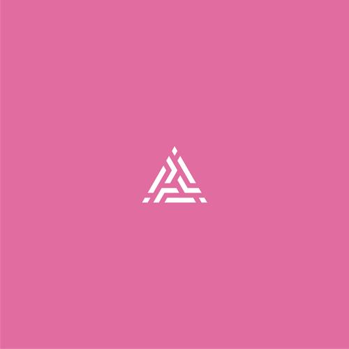 Zweitplatziertes Design von ℓ a n g ! t