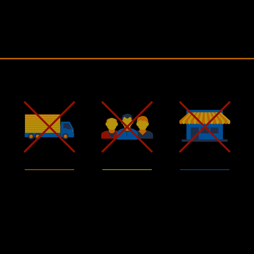 Diseño finalista de Badrun