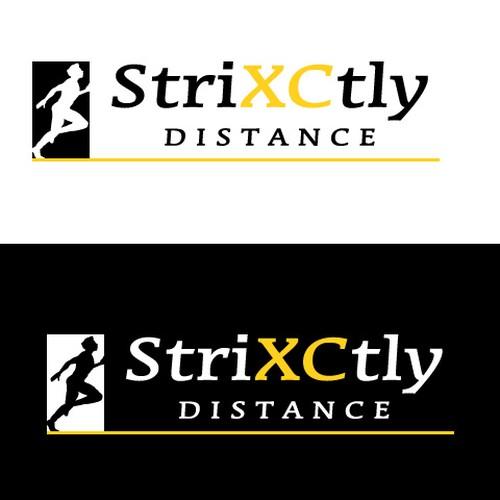 Runner-up design by Stamatoski Designs
