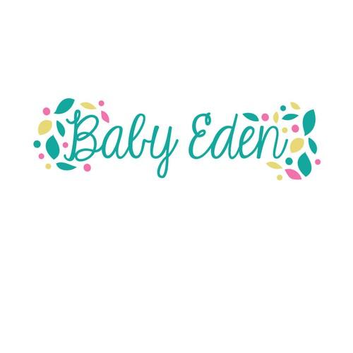 Meilleur design de Seesa Baby