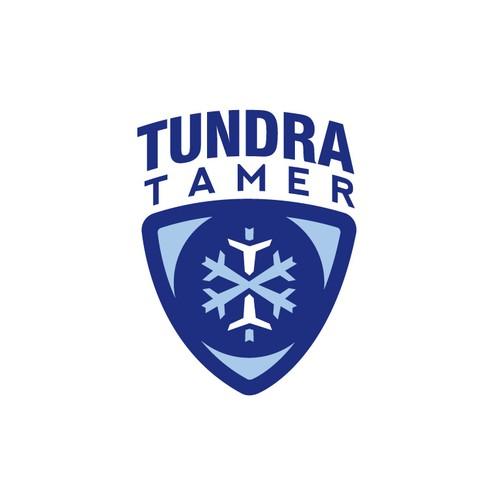 Runner-up design by design president