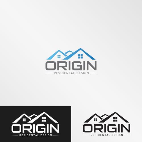 Zweitplatziertes Design von ktmlc4