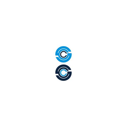 Diseño finalista de Designpro86 ✅