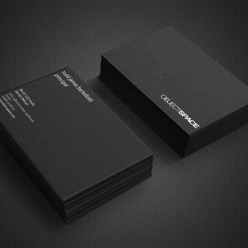 Design finalista por V`design