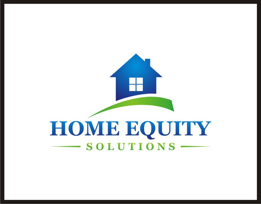 HOME SOLUTIONS 99