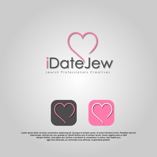 hawks jewish personals Hawk point's best 100% free jewish girls dating site meet thousands of single jewish women in hawk point with mingle2's free personal ads and chat rooms our network of jewish women in hawk.