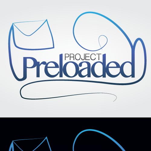 Diseño finalista de ShaunaKay