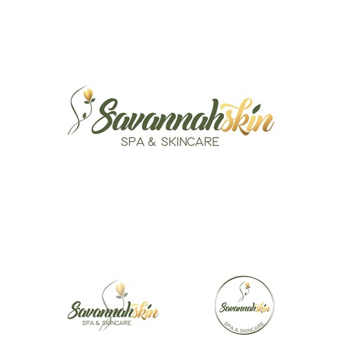 Runner-up design by aquamarine d e s i g n