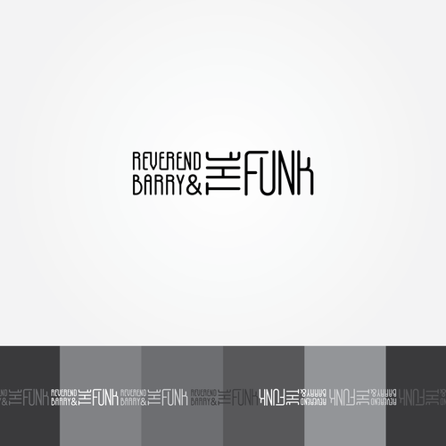 Runner-up design by mi.design.na