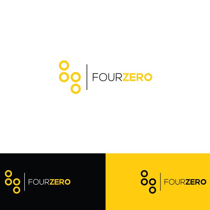Winning design by LogoCompany