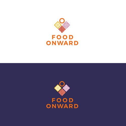 Diseño finalista de _HNC_