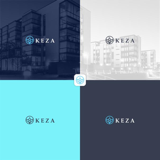 Winning design by azist™