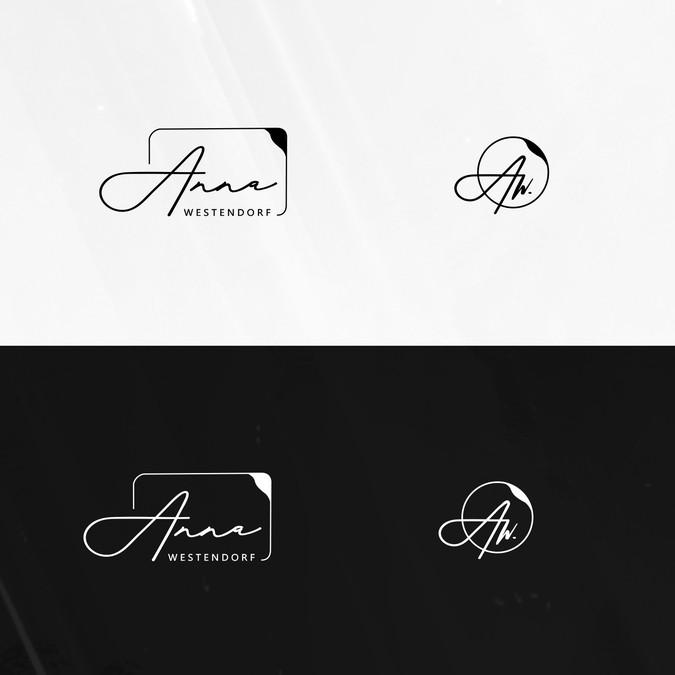 Winning design by Intan_18