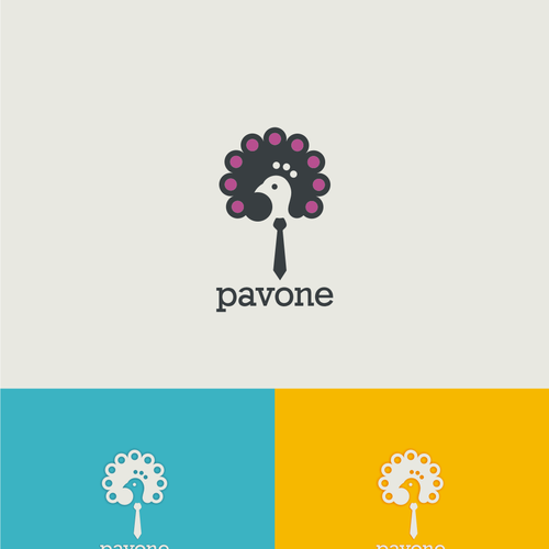 Design finalista por brandeus