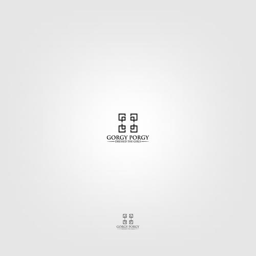Meilleur design de Kian_Santang