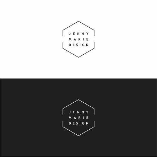 Design finalista por gitanapolis