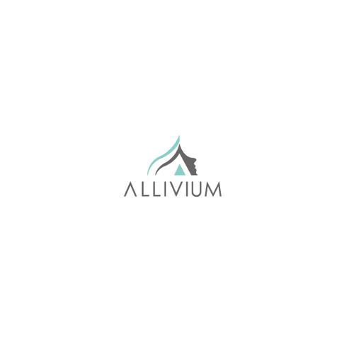 Design finalista por m.alfi11