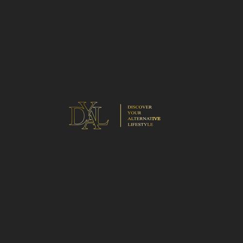 Runner-up design by ValgeHunt