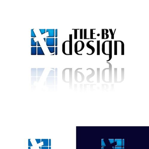 Meilleur design de Wren Sharpbeak