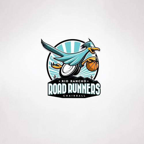 Runner-up design by Mijat12