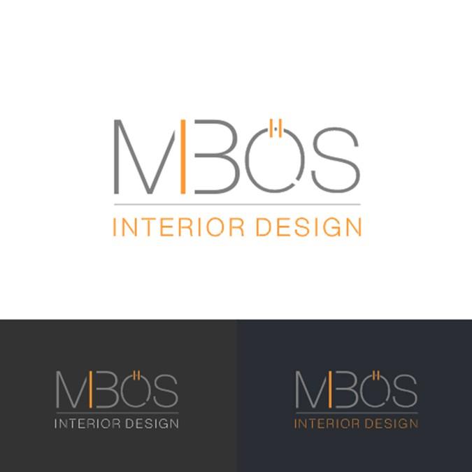 Winning design by milicast1902