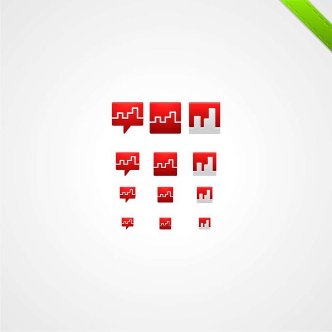 Design vencedor por chartreuse