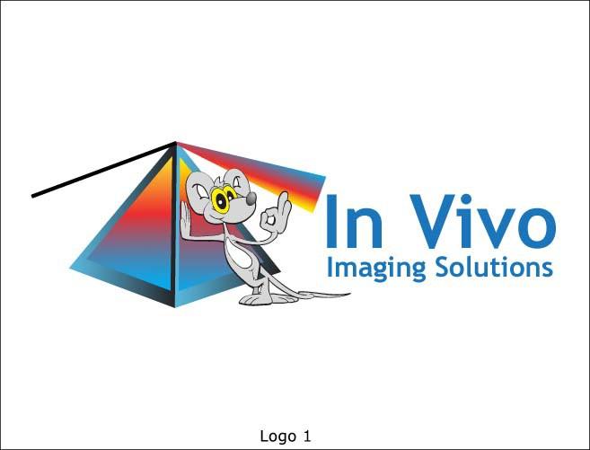 Design vencedor por orangie