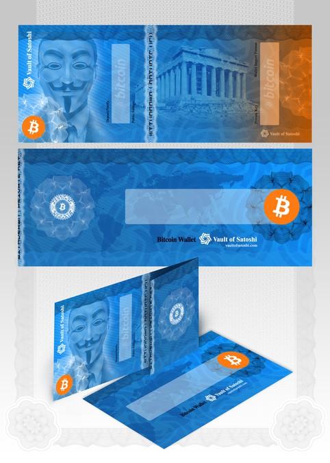Diseño ganador de DmitryLebedev