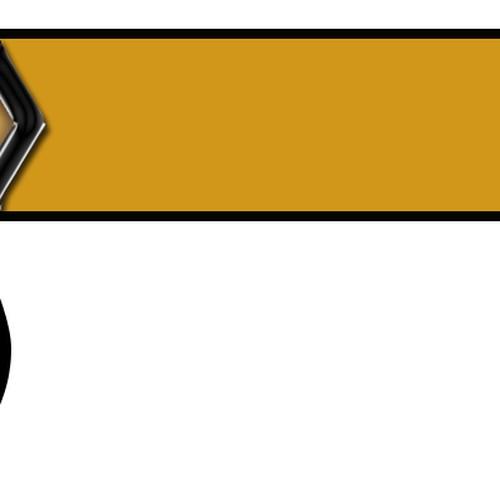 Zweitplatziertes Design von Sg2007