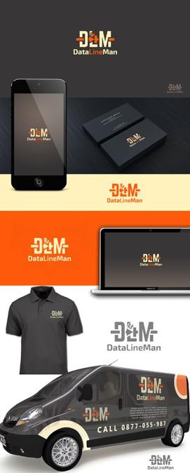 Winning design by ojan0769