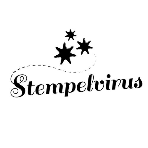 Runner-up design by starnberg