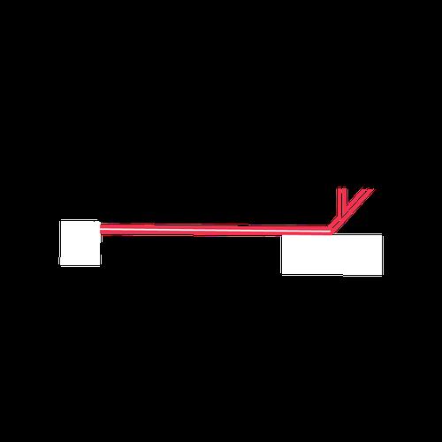 Runner-up design by JHLS design