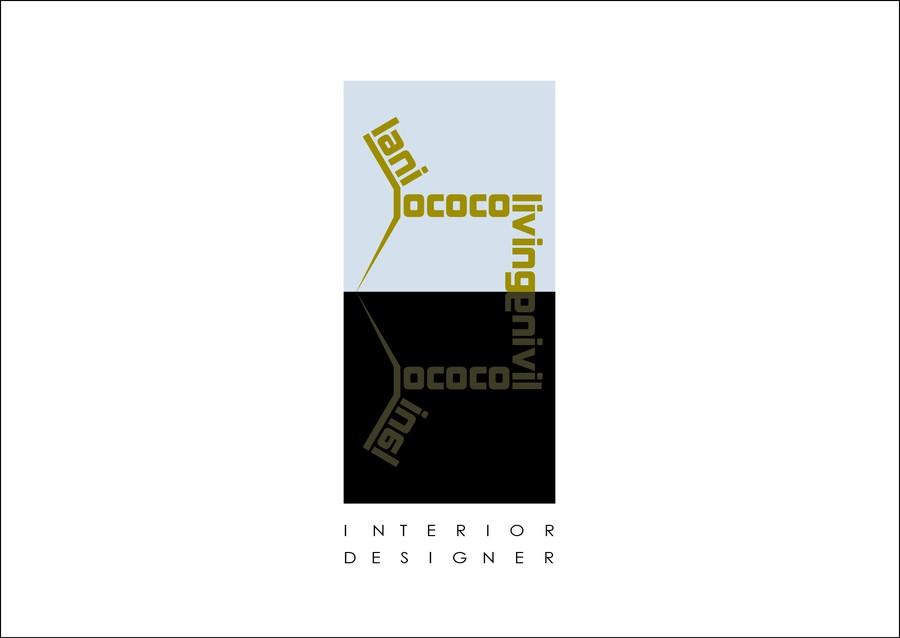 Diseño ganador de Buonarroti
