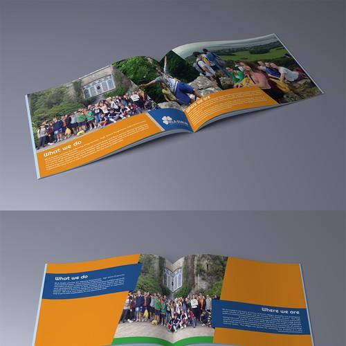 Diseño finalista de Design Xpart
