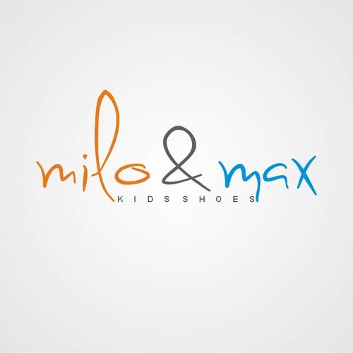 Diseño finalista de mila_nik
