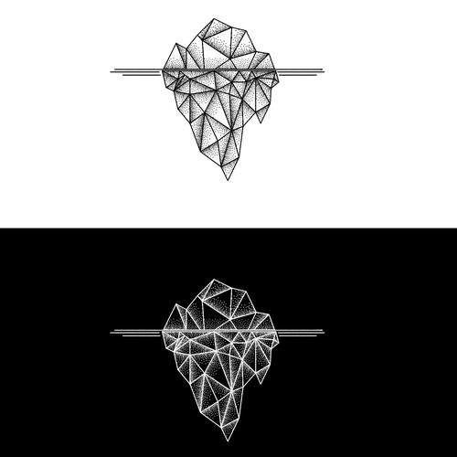 Diseño finalista de MBNJ