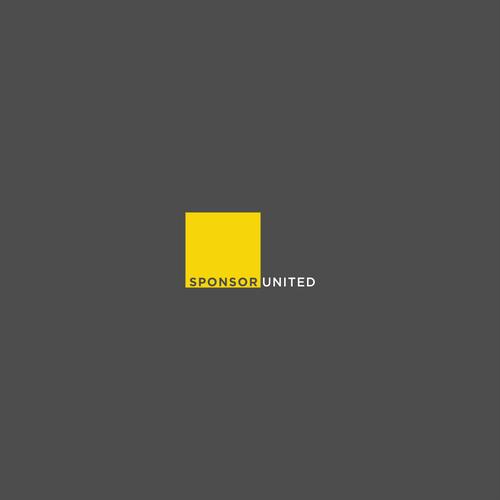 Diseño finalista de densus_87 :)