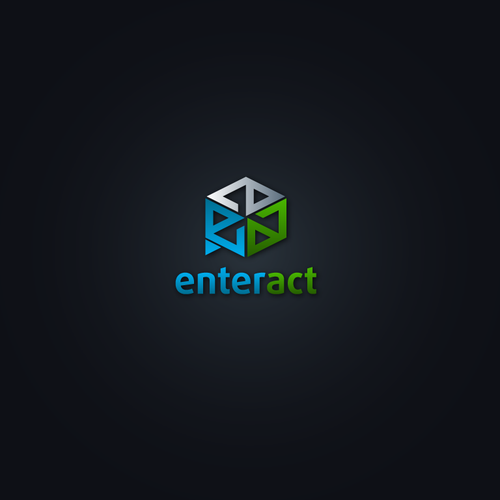 Design finalista por erraticus