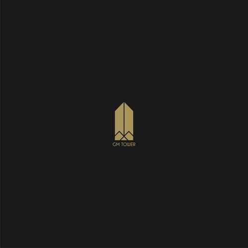 Diseño finalista de HardianDesign