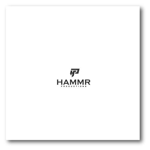 Runner-up design by wnm53