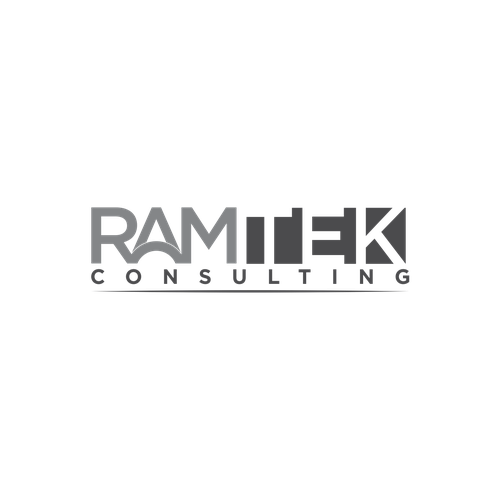 Diseño finalista de M4RK 42