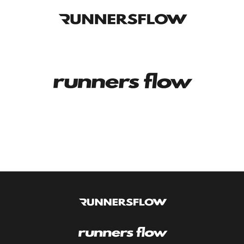 Runner-up design by valeryKIT