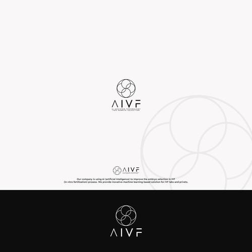 Runner-up design by Rave™