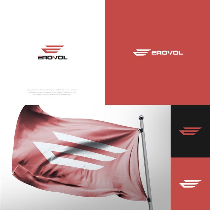 Winning design by Artmoks™