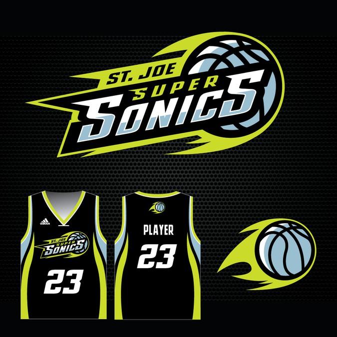 Diseño ganador de SJ Designs™